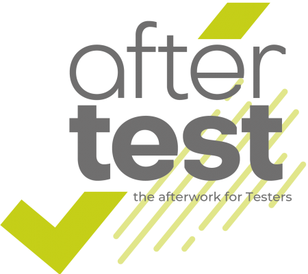after_test_logotipo_v2019_vert